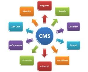 content-management-system-cms-01