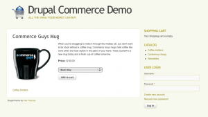 drupal-commerce-01