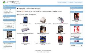oscommerce-01