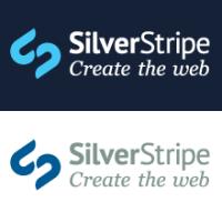 silverstripe-01