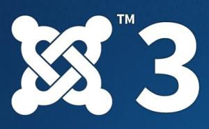 joomla-3-logo-01