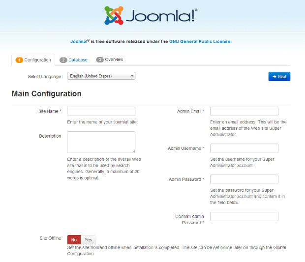 joomla-installation-01