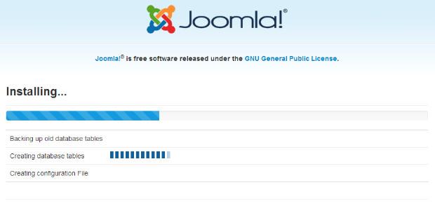 joomla-installation-04