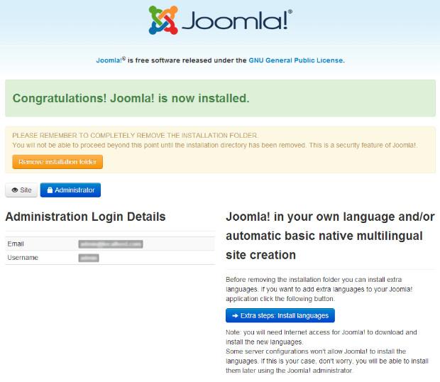 joomla-installation-05