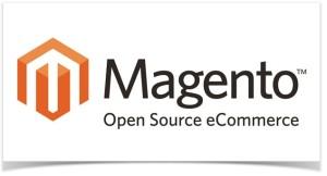 magento-logo-01jpg