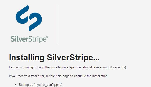 silverstripe-installation-03