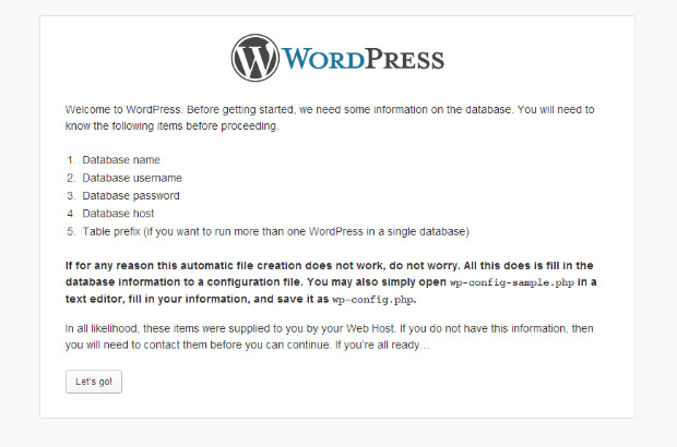 wordpress-installation-02