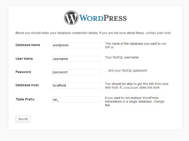 wordpress-installation-03