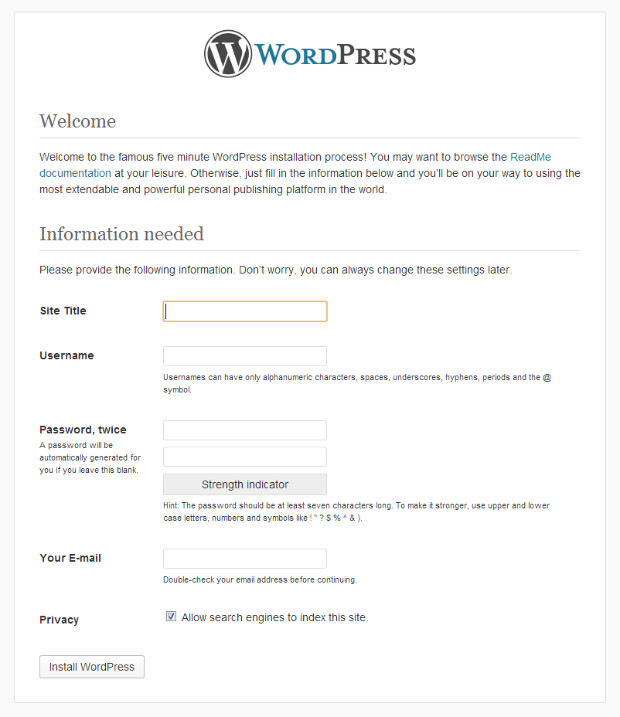 wordpress-installation-05