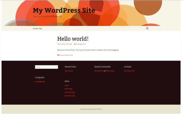 wordpress-installation-07
