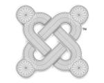 joomla-framework-logo-01