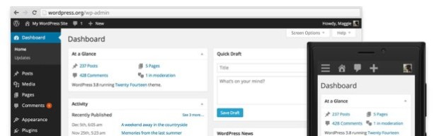 wordpress-v3.8-01
