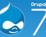 drupal-7-01