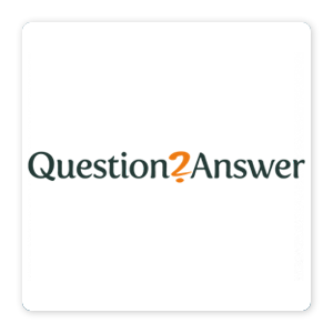question2answer-logo-01